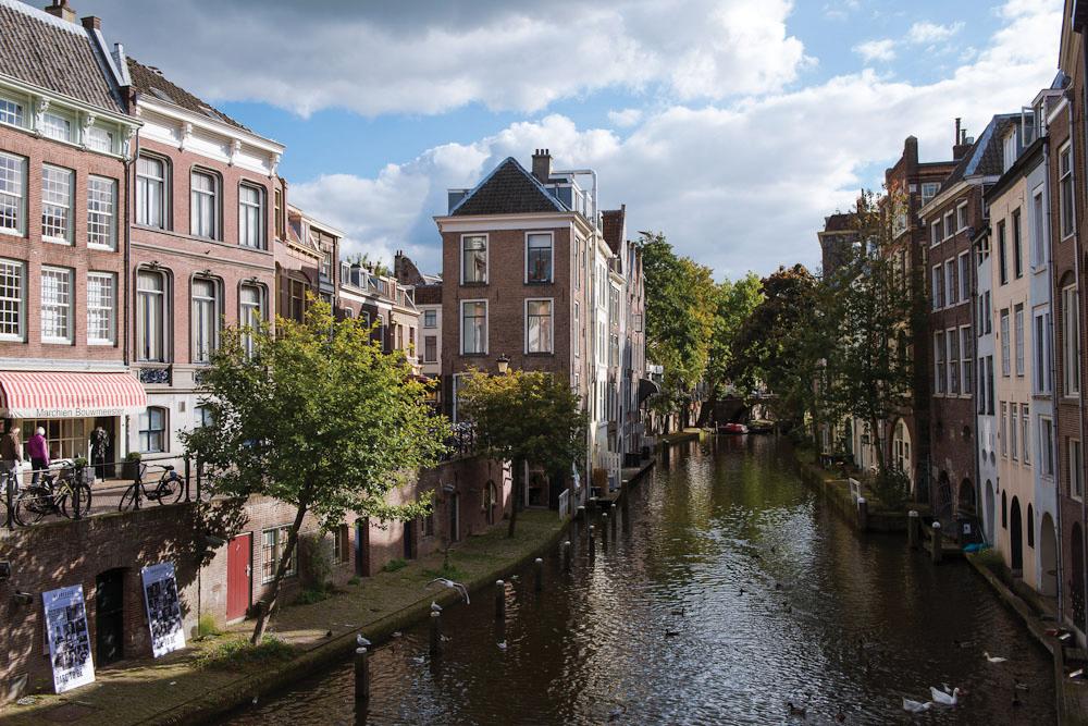 Utrecht_1000x667px_E