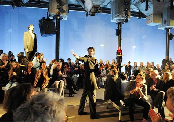 operadagen-maarten-laupman-1392064278